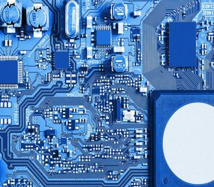 逻辑器件技术发展的三大趋势分析