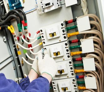 淺析射頻MEMS開關技術的發展現狀
