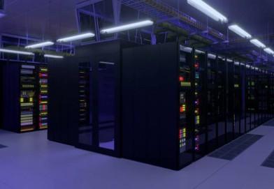 AMD收购Xilinx的意义是什么?