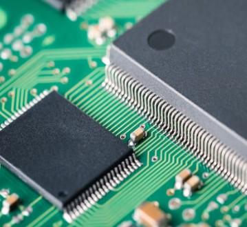 预计:2020年中国的纯晶圆代工销售将增长26%