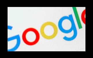 谷歌已向Android,iOS和Unity移动开发人员发布了ARCore 1.20