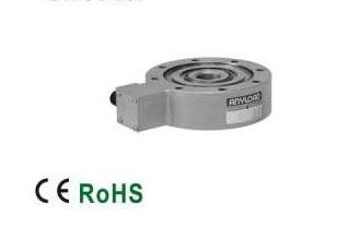 称重传感器或变送器实现提高装载机的称重精度