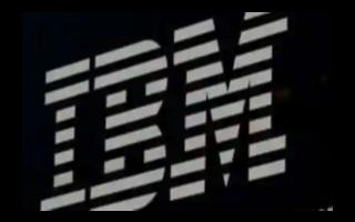 IBM将与政府电子市场(GeM)合作创建一个AI...