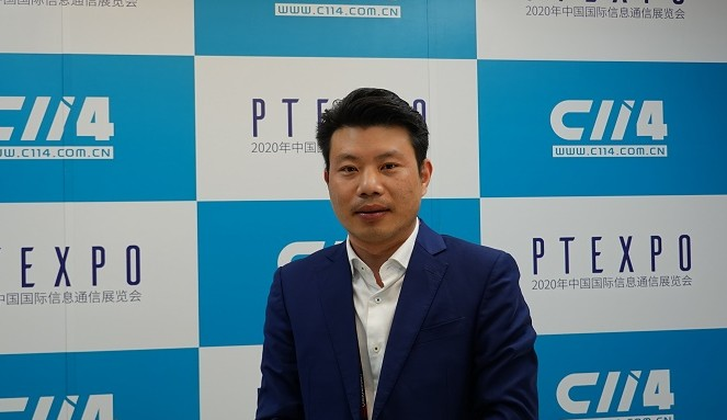 http://www.reviewcode.cn/bianchengyuyan/177703.html