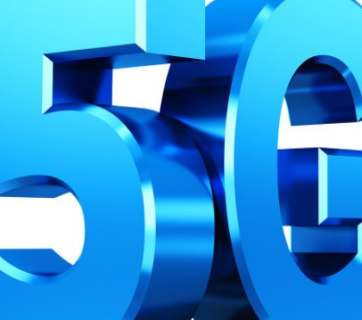 5G建设提速:发展空间更为广阔