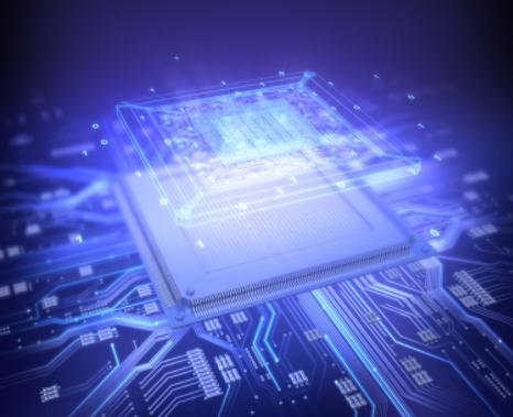 爆英特尔拟出售内存芯片业务,接盘者或将是SK海力...
