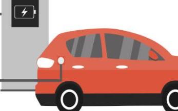 美国电动车企业Bollinger表示,将为旗下电动汽车申请电池组专利