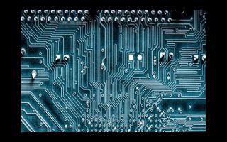 STM32单片机的芯片缓存包资料合集