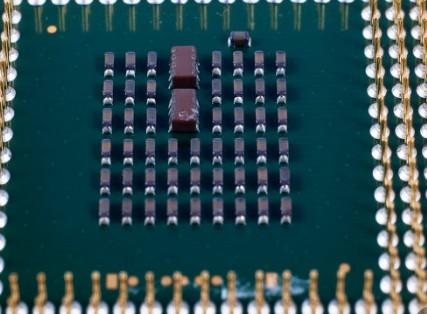 三星正在研发第一款采用AMD GPU的SoC