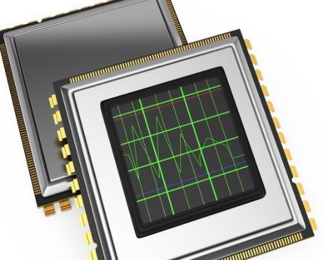 收购赛灵思将为AMD数据中心业务按下加速键