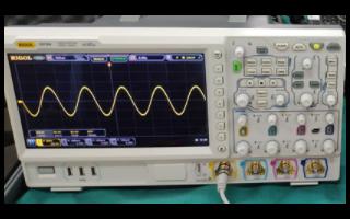 如何选择一款适合的功率放大器,要注意哪些方面