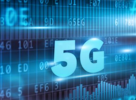 美国宣布成立6G联盟,确保未来十年美国将在通信行业保持领先