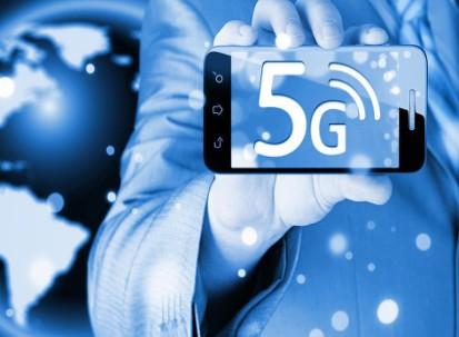 浪潮在5G小基站的探索与实践探讨