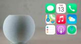 """蘋果在其"""" Hi,Speed""""活動中推出了一款新型智能揚聲器"""