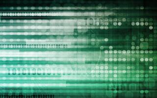 物聯網面臨的10大安全漏洞