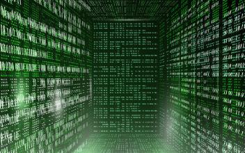 物聯網對人及其行為的影響_物聯網如何顛覆數字營銷