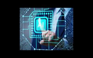 人工智能成功的基础是需要人类专家进行指导