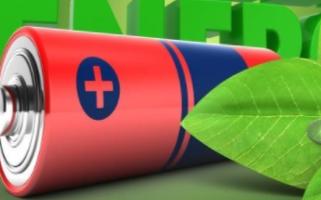 镍氢电池和锂电池的区别是什么
