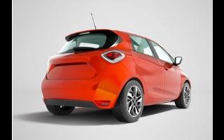 2.0版路线图:传统汽车向混合动力车型转变