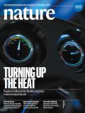 美国科学家们创造了一种氢化物材料,它竟然能在15°C的温度下无电阻地导电!