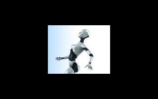 国产协作机器人的发展