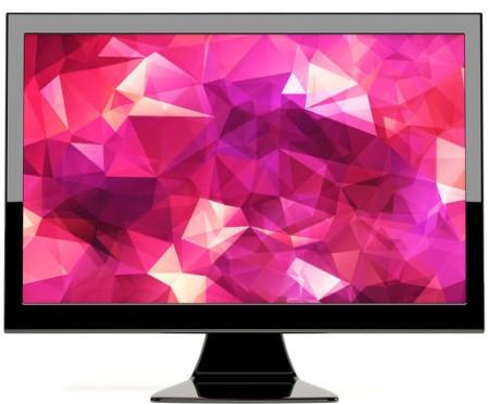 三星未来的主流电视或将采用QD-OLED面板?