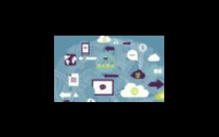 PLC自動控制系統中通信技術的應用及重要性