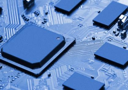 三安集成將持續投入砷化鎵射頻芯片制造工藝領域