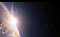 SpaceX获美军1.49亿美元订单 生产4颗导弹追踪卫星