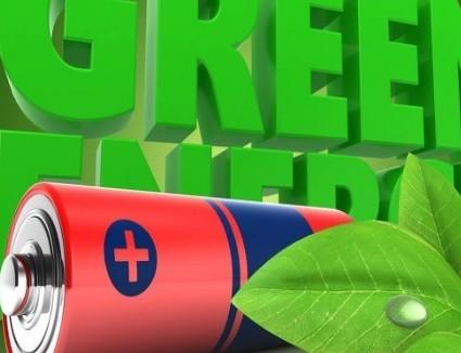 富士康计划在2024年前推出商用固态电池
