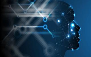 一文知道人工智能到底是什么