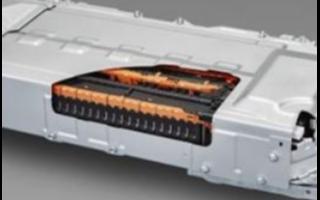 全球电气化进程加速,富士康加入战局并瞄准固态电池