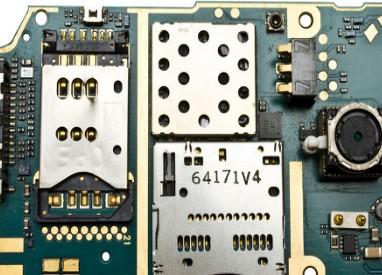 EV集团演示集体管芯对晶圆结合的端到端工艺流程