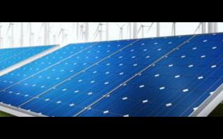 全國累計建成2636萬千瓦光伏扶貧電站,惠及近6萬個貧困村