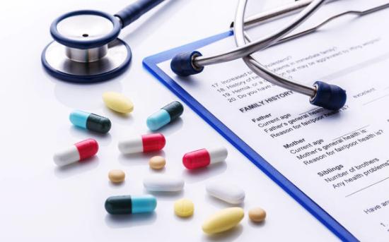 蓝牙芯片技术在医疗电子设备中的应用优势