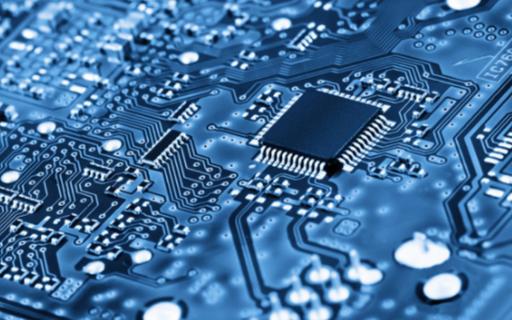 蓝牙芯片技术是一种短距离无线通信技术,浅析其原理