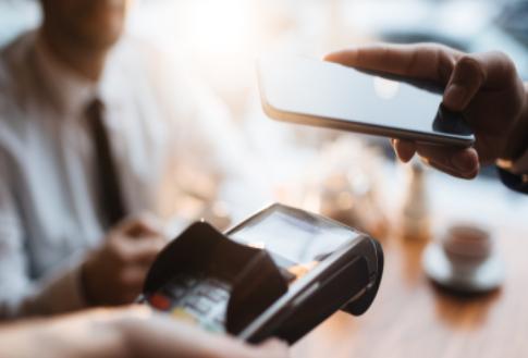 萬眾矚目的UWB技術,會成為下一個NFC嗎?