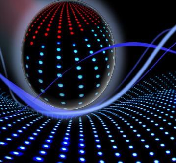 LED广告机的发展趋势分析