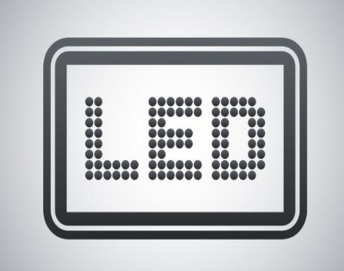 LG將在本月推出推出可卷曲OLED電視,售價高達59萬人民幣