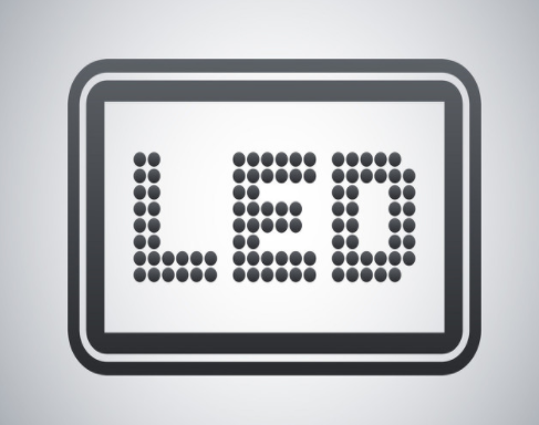 LG将在本月推出推出可卷曲OLED电视,售价高达59万人民币