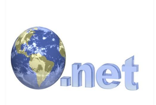 """电信服务试点为农村及边远地区通信网络""""停课不停学""""提供重要保障"""