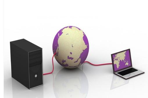 中国移动提前完成5G建设目标,在全国所有地级以上城市实现5G网络商用