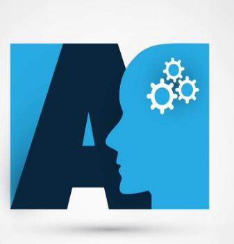 ML和AI的區別