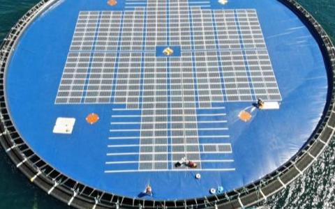 """""""下一代欧盟""""计划承认氢燃料能够促进欧盟的长期目标"""