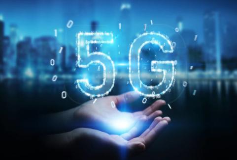 铺设5G网络资金大幅增加,印度起码2023年才能大规模部署5G