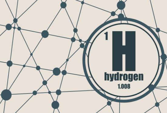 氢燃料电池和智能锂离子电池是欧洲绿色复苏的关键