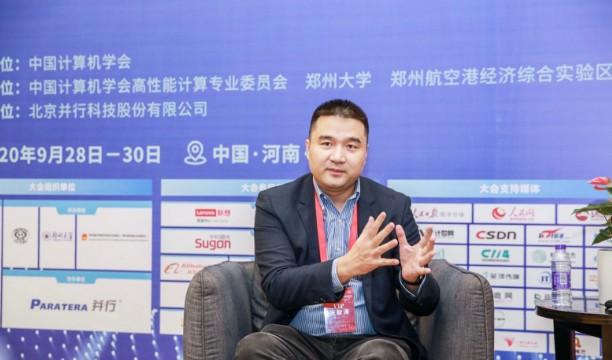 阿里云宣布将推出自主研发的下一代虚拟化技术第三代弹性裸金属服务器