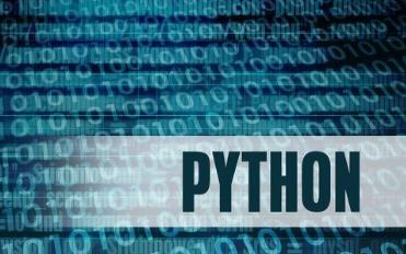 Python字符的实例详细说明