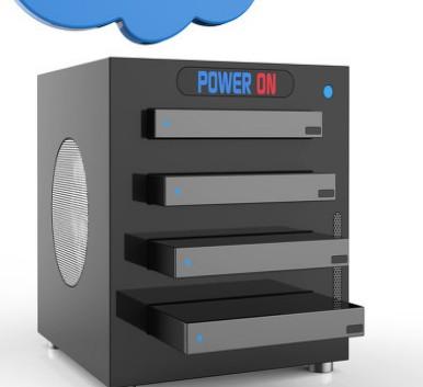 X-FAB携手合作伙伴推出高性价比的OTP存储器解决方案