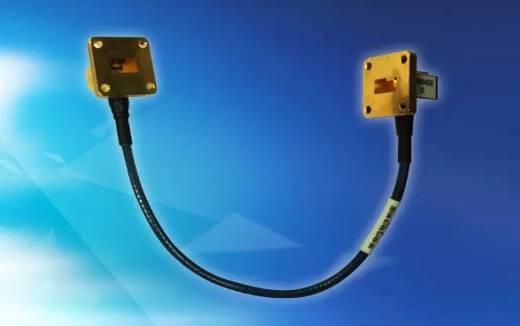 ?常用的波導元器件有哪些,它的作用是什么